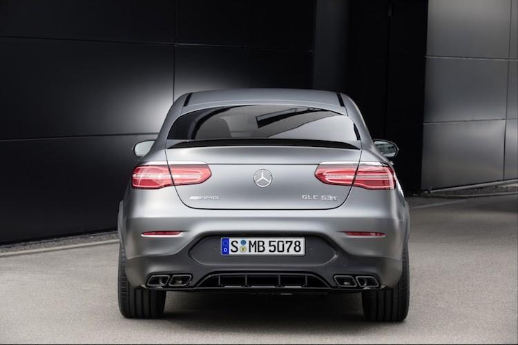 "Sieu SUV Mercedes-AMG GLC 63 ""chot gia"" tu 2,46 ty-Hinh-4"