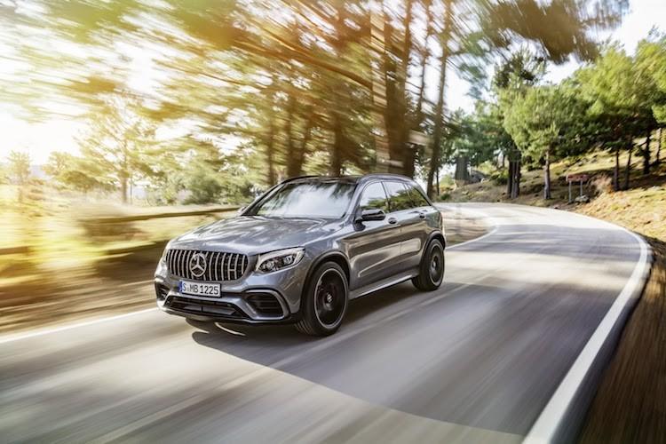 "Sieu SUV Mercedes-AMG GLC 63 ""chot gia"" tu 2,46 ty-Hinh-6"