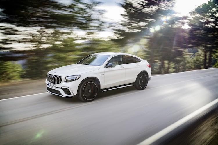 "Sieu SUV Mercedes-AMG GLC 63 ""chot gia"" tu 2,46 ty-Hinh-9"