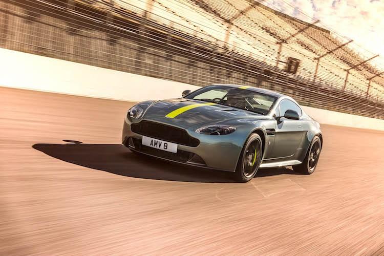 """Bo doi sieu xe Aston Martin """"khung"""" gia tu 2,85 ty-Hinh-2"""