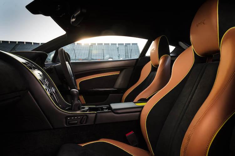 """Bo doi sieu xe Aston Martin """"khung"""" gia tu 2,85 ty-Hinh-4"""
