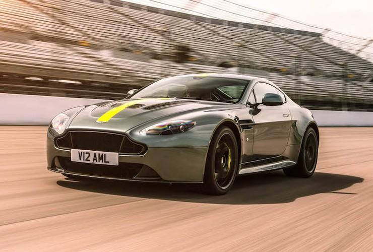 """Bo doi sieu xe Aston Martin """"khung"""" gia tu 2,85 ty-Hinh-5"""