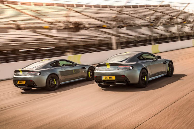 """Bo doi sieu xe Aston Martin """"khung"""" gia tu 2,85 ty-Hinh-7"""