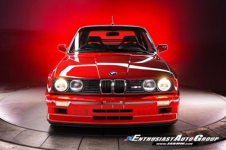"""BMW M3 doi co """"dap thung"""" thet gia 5,68 ty-Hinh-2"""