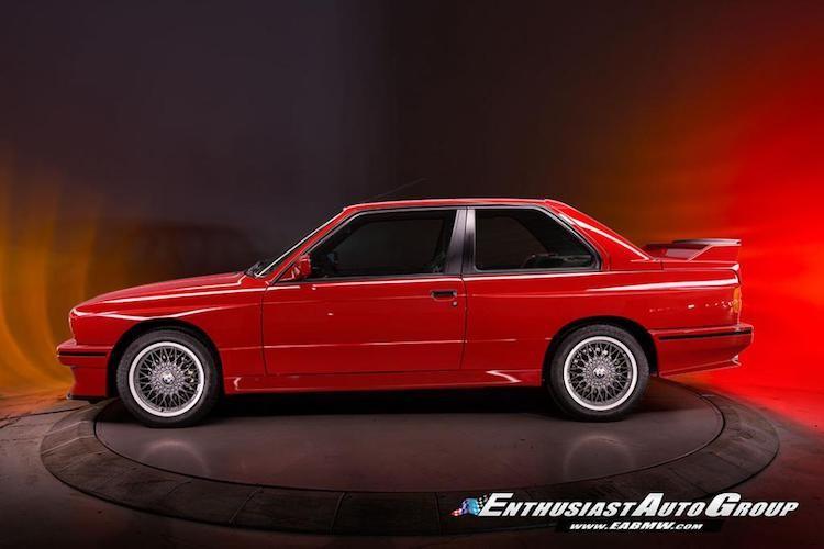 """BMW M3 doi co """"dap thung"""" thet gia 5,68 ty-Hinh-3"""