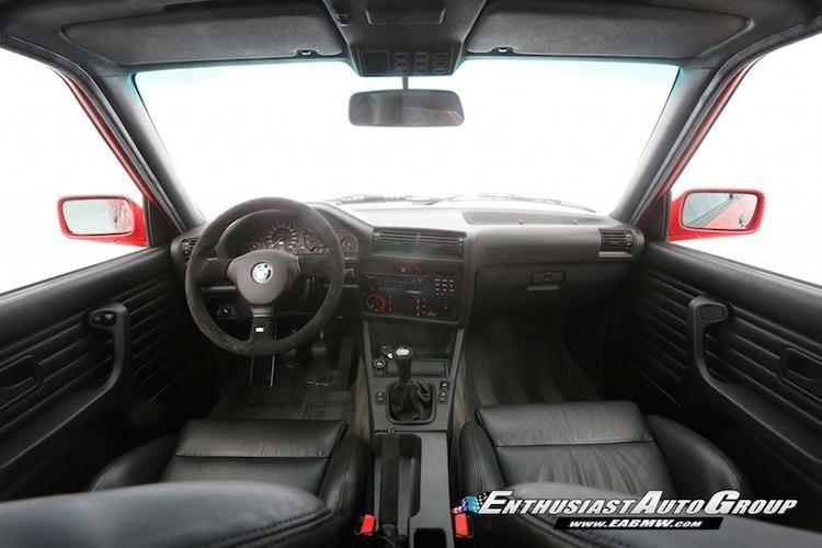 """BMW M3 doi co """"dap thung"""" thet gia 5,68 ty-Hinh-4"""