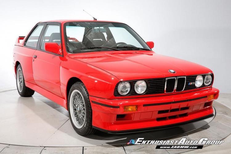 """BMW M3 doi co """"dap thung"""" thet gia 5,68 ty-Hinh-7"""