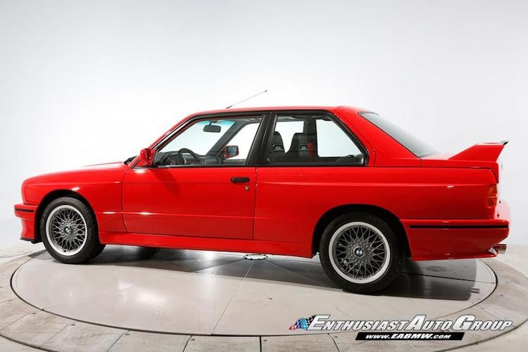 """BMW M3 doi co """"dap thung"""" thet gia 5,68 ty-Hinh-8"""