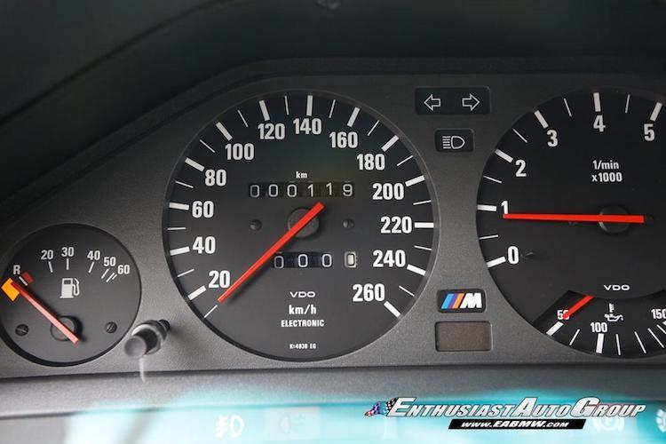 """BMW M3 doi co """"dap thung"""" thet gia 5,68 ty-Hinh-9"""