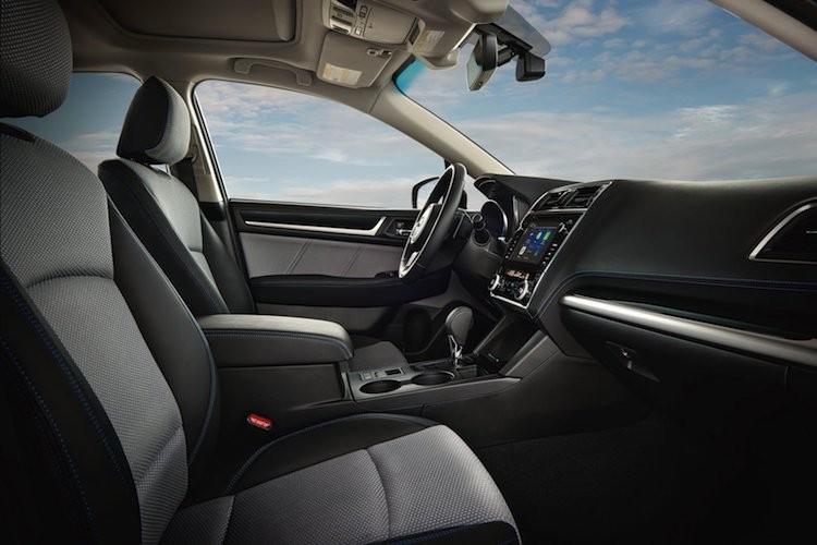 """Cap doi Subaru Legacy & Outback 2018 """"chot gia"""" 504 trieu-Hinh-5"""