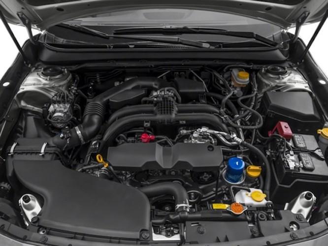 """Cap doi Subaru Legacy & Outback 2018 """"chot gia"""" 504 trieu-Hinh-6"""
