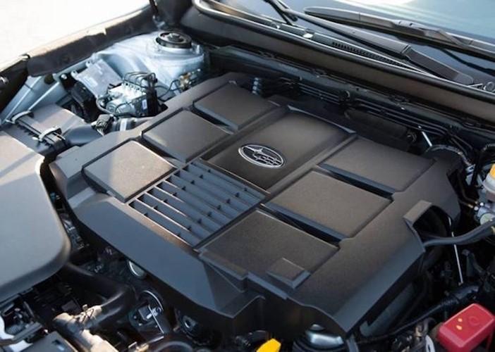 """Cap doi Subaru Legacy & Outback 2018 """"chot gia"""" 504 trieu-Hinh-7"""