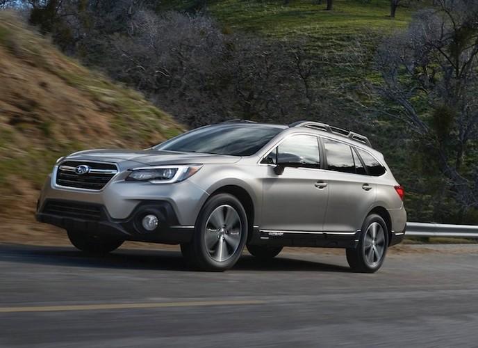 """Cap doi Subaru Legacy & Outback 2018 """"chot gia"""" 504 trieu-Hinh-8"""