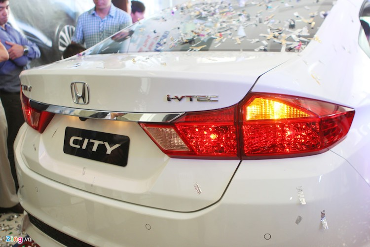 Chi tiet Honda City 2017 gia tu 568 trieu tai Viet Nam-Hinh-7