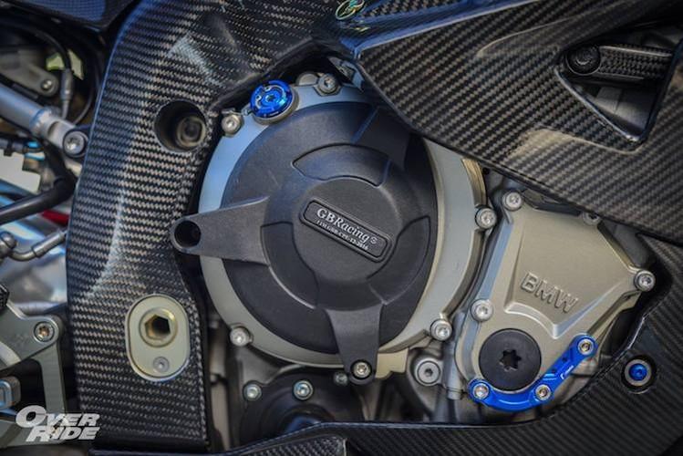 "Sieu moto BMW S1000RR HP4 tien ty do ""sieu khung""-Hinh-8"