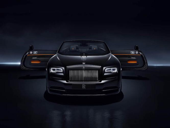 Sieu xe sang Rolls-Royce Dawn mui tran gia hon 7 ty-Hinh-2
