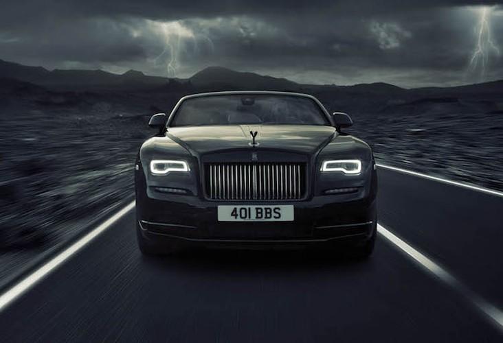 Sieu xe sang Rolls-Royce Dawn mui tran gia hon 7 ty-Hinh-4