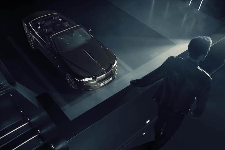Sieu xe sang Rolls-Royce Dawn mui tran gia hon 7 ty-Hinh-5