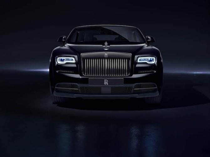Sieu xe sang Rolls-Royce Dawn mui tran gia hon 7 ty-Hinh-6