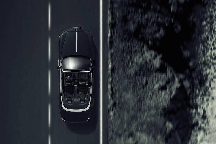 Sieu xe sang Rolls-Royce Dawn mui tran gia hon 7 ty-Hinh-7