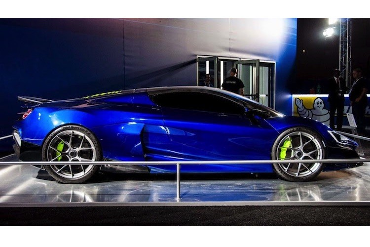 Sieu xe Boreas Project co gi de dau Pagani va Koenigsegg?-Hinh-2