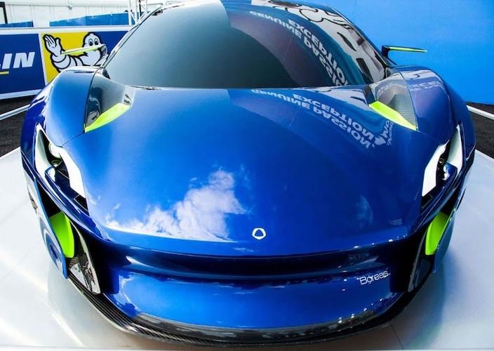 Sieu xe Boreas Project co gi de dau Pagani va Koenigsegg?-Hinh-3