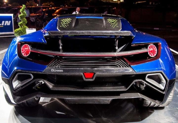 Sieu xe Boreas Project co gi de dau Pagani va Koenigsegg?-Hinh-4