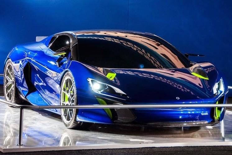 Sieu xe Boreas Project co gi de dau Pagani va Koenigsegg?-Hinh-5
