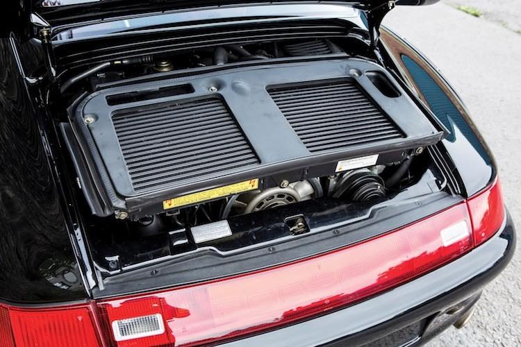 """Sieu xe """"hang co"""" Porsche 911 GT2 thet gia ca trieu do-Hinh-6"""