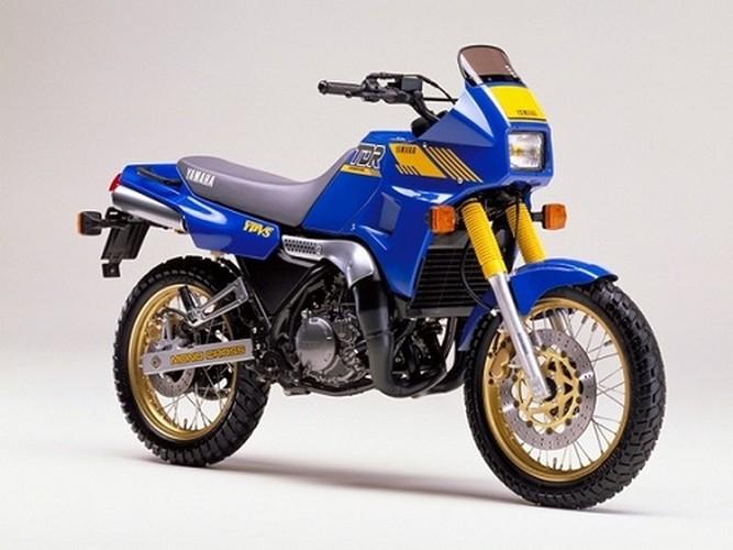 Top 10 mau xe moto tot nhat Yamaha tung san xuat-Hinh-3