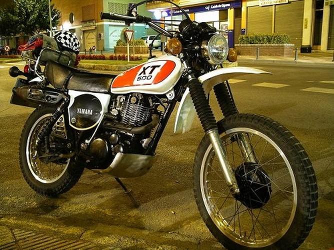 Top 10 mau xe moto tot nhat Yamaha tung san xuat-Hinh-4