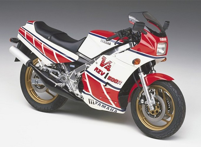 Top 10 mau xe moto tot nhat Yamaha tung san xuat-Hinh-6