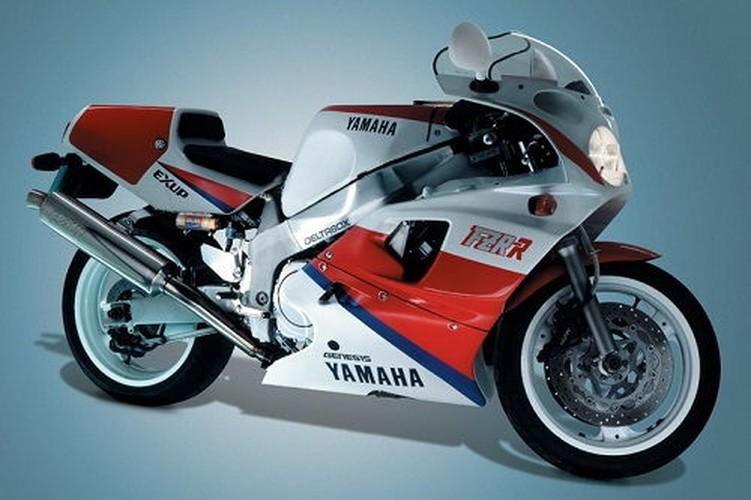 Top 10 mau xe moto tot nhat Yamaha tung san xuat-Hinh-7