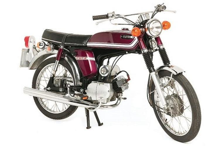Top 10 mau xe moto tot nhat Yamaha tung san xuat-Hinh-8