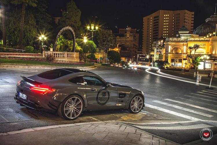 """""""Soi"""" sieu xe Mercedes-Benz AMG GT S voi goi do nua ty-Hinh-5"""