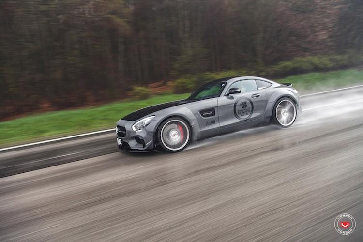 """""""Soi"""" sieu xe Mercedes-Benz AMG GT S voi goi do nua ty-Hinh-9"""