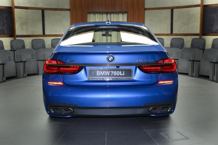 "Can canh xe sang BMW M760Li ""full option"" gia 4,5 ty-Hinh-10"