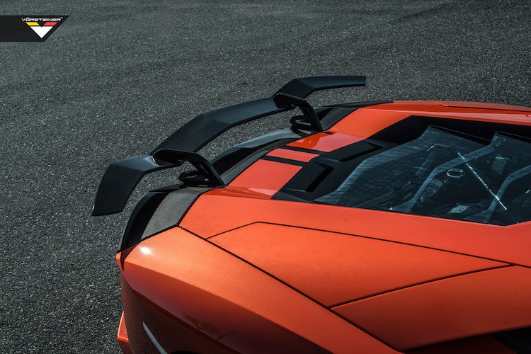 """Bo tot"" Lamborghini Aventador do Vorsteiner sieu khung-Hinh-7"