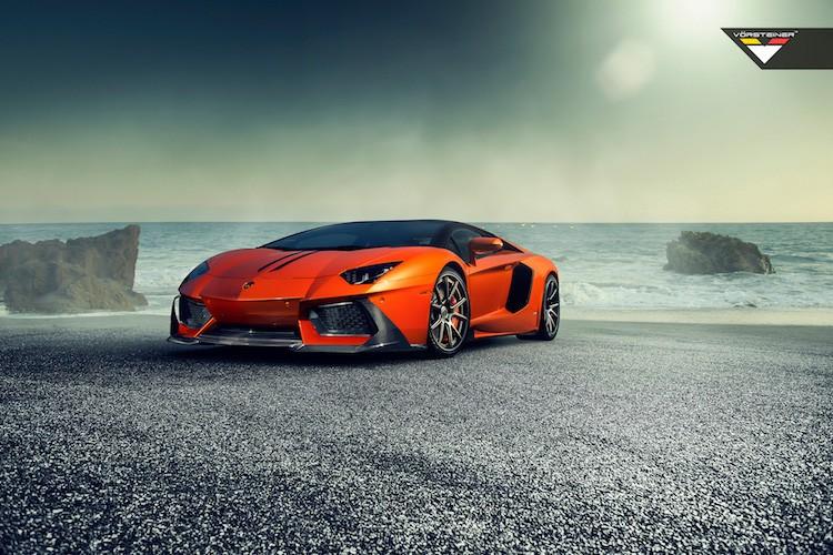 """Bo tot"" Lamborghini Aventador do Vorsteiner sieu khung-Hinh-8"