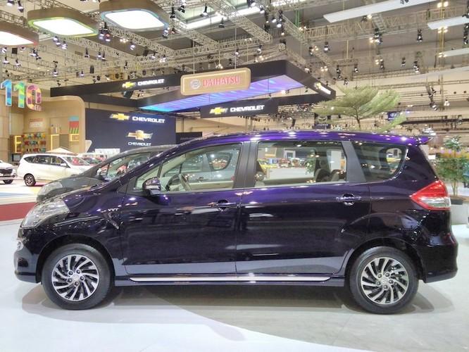 "Suzuki ra mat MPV 7 cho Ertiga Dreza moi gia ""sieu re""-Hinh-3"