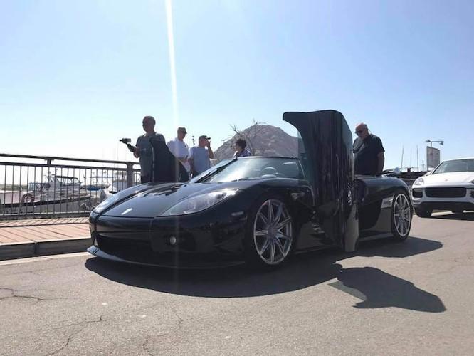 """Ha mieng"" xem dan sieu xe Koenigsegg 450 ty dieu pho-Hinh-7"