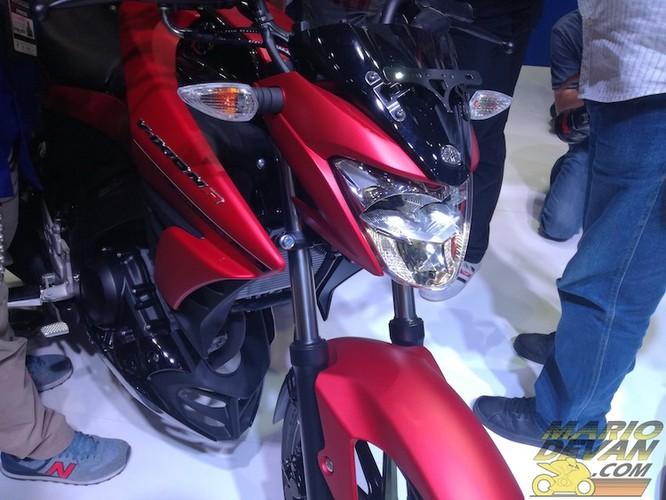 Xe moto Yamaha V-ixion R 150 moi gia 49 trieu co gi?-Hinh-5