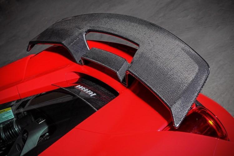 """""""Soi"""" sieu xe Ferrari 488 GTB do khung het 1 ty dong-Hinh-4"""