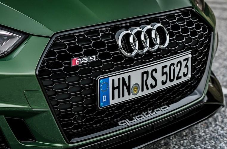 "Sieu xe coupe Audi RS5 2018 ""hang thua"" gia hon 2 ty-Hinh-7"