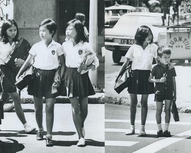 Sai Gon giai doan 1973-1975 qua ong kinh Boris Spremo (1)-Hinh-10