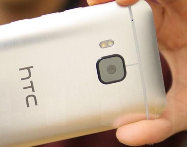 Diem danh cac smartphone sac pin sieu toc nhat-Hinh-5