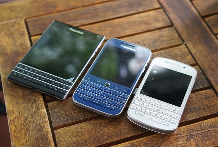 Can canh smartphone BlackBerry Classic mau xanh cuc doc o Viet Nam-Hinh-10
