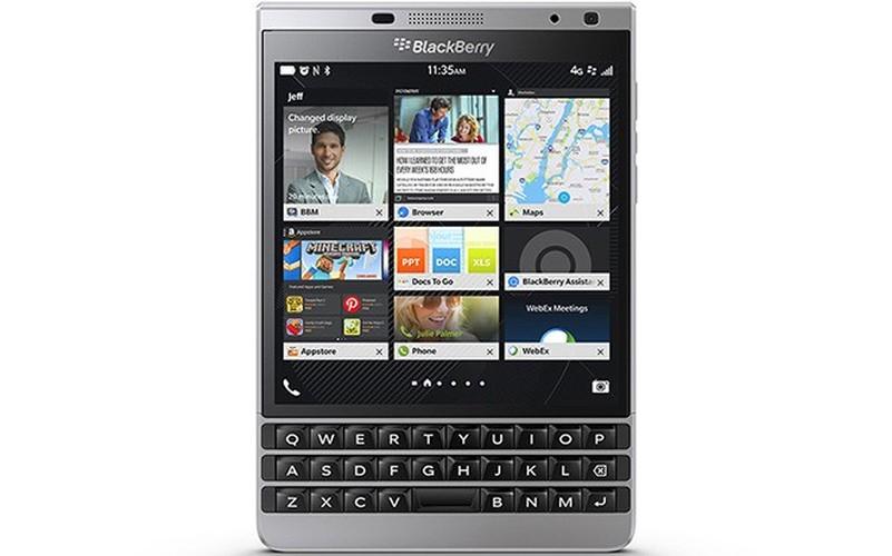 Soi ti mi dien thoai BlackBerry Passport ban moi dep nhu mo-Hinh-2