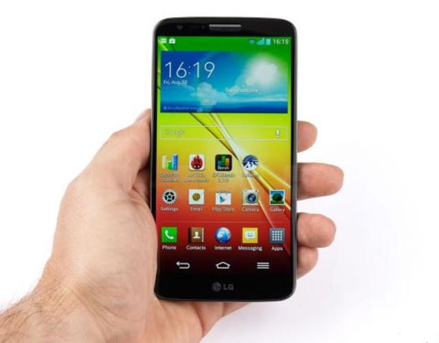 5 smartphone Android pho bien nhat cua LG-Hinh-2