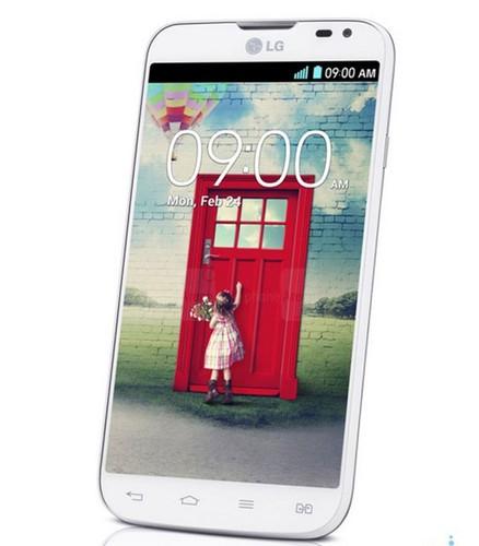 5 smartphone Android pho bien nhat cua LG-Hinh-3